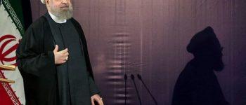 انتقادات هسته ای از دولت ریشه انتخاباتی دارد؟ ، رونمایی از چند سناریوی دلواپسان جهت ضربه زدن به روحانی